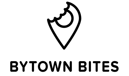 Bytown Bites